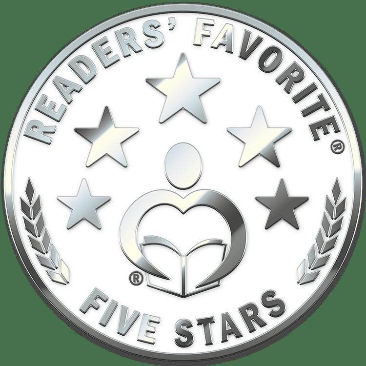 readers-favorite-five-star